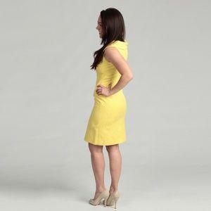 Tahari Woman Dresses - Tahari Dress